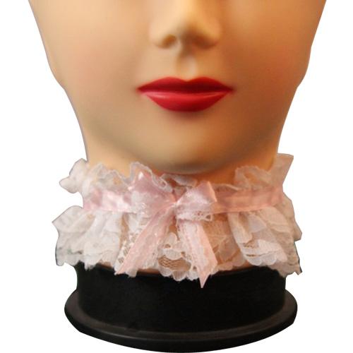 ras de cou lolita