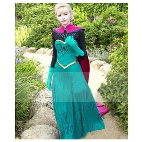 robe cosplay avec cape violette black sugar en ligne. Black Bedroom Furniture Sets. Home Design Ideas