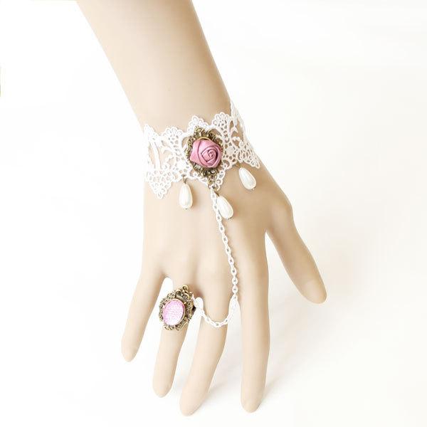 bracelet lolita pas cher
