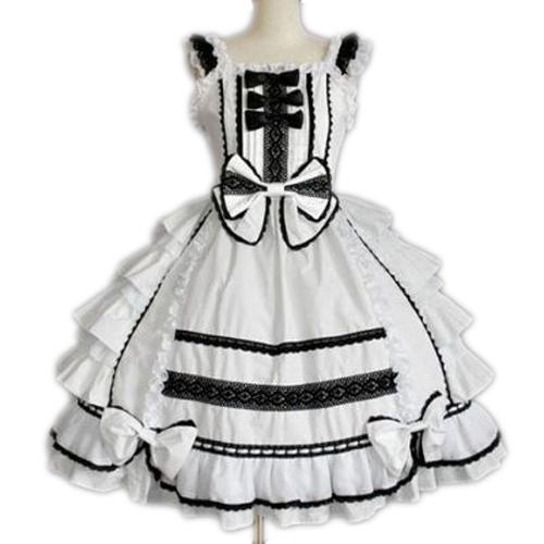 robes lolita robes mdivales et robes maid de la marque black sugar boutique cosplay paris boutique dguisement manga robe